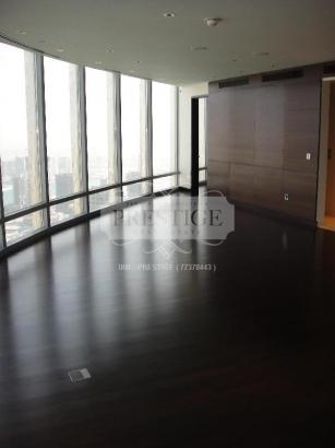 http://www.sandcastles.ae/dubai/property-for-sale/apartment/downtown-burj-dubai/2-bedroom/burj-khalifa-tower/30/09/2014/apartment-for-sale-PRE9672/125316/