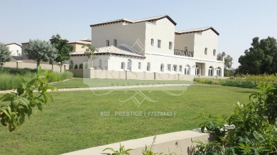 http://www.sandcastles.ae/dubai/property-for-sale/villa/jumeirah-golf-estates/6-bedroom/olive-point/12/04/2015/villa-for-sale-PRE9828/140351/