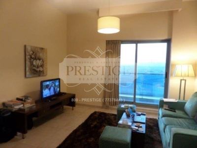 http://www.sandcastles.ae/dubai/property-for-rent/apartment/sports-city/1-bedroom/the-diamond/09/11/2014/apartment-for-rent-PRE9981/128499/