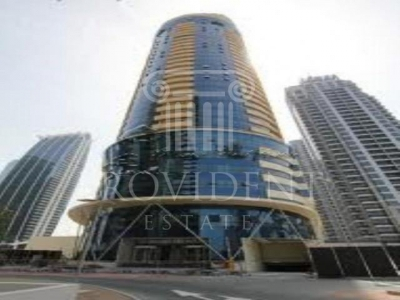 Fortune Executive Tower | JLT - Jumeirah Lake Towers | PICTURE6