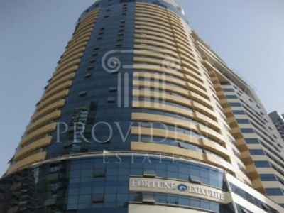 Fortune Executive Tower | JLT - Jumeirah Lake Towers | PICTURE7