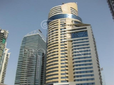 Fortune Executive Tower | JLT - Jumeirah Lake Towers | PICTURE8