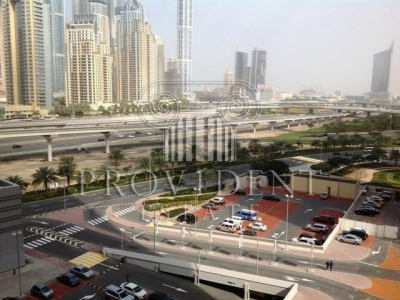 Fortune Executive Tower | JLT - Jumeirah Lake Towers | PICTURE9