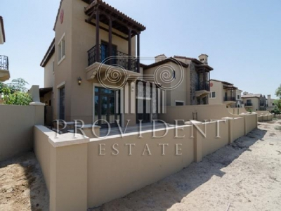 http://www.sandcastles.ae/dubai/property-for-rent/villa/jumeirah-golf-estates/4-bedroom/whispering-pines/15/10/2015/villa-for-rent-PRV-R-1853/152084/