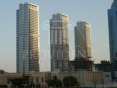 http://www.sandcastles.ae/dubai/property-for-rent/office/jlt---jumeirah-lake-towers/commercial/mazaya-business-avenue-1/15/10/2015/office-for-rent-PRV-R-1916/152247/