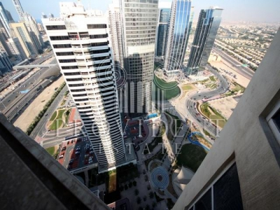 http://www.sandcastles.ae/dubai/property-for-rent/office/jlt---jumeirah-lake-towers/commercial/swiss-tower/15/10/2015/office-for-rent-PRV-R-1920/152185/