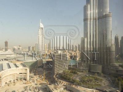 http://www.sandcastles.ae/dubai/property-for-rent/office/downtown-burj-dubai/commercial/boulevard-plaza-2/15/10/2015/office-for-rent-PRV-R-1928/152894/