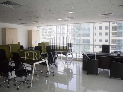 http://www.sandcastles.ae/dubai/property-for-rent/office/jlt---jumeirah-lake-towers/commercial/jumeirah-business-center-v/15/10/2015/office-for-rent-PRV-R-1930/152236/