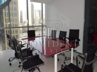 http://www.sandcastles.ae/dubai/property-for-rent/office/jlt---jumeirah-lake-towers/commercial/indigo-icon/15/10/2015/office-for-rent-PRV-R-1937/152188/