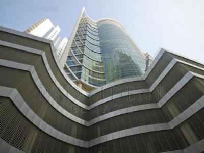 http://www.sandcastles.ae/dubai/property-for-rent/office/tecom/commercial/smart-heights/15/10/2015/office-for-rent-PRV-R-1942/152647/