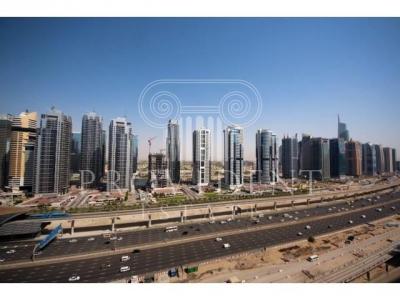 http://www.sandcastles.ae/dubai/property-for-rent/office/jlt---jumeirah-lake-towers/commercial/mazaya-business-avenue-1/15/10/2015/office-for-rent-PRV-R-1955/152228/