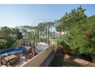 http://www.sandcastles.ae/dubai/property-for-rent/villa/springs/3-bedroom/springs-15/15/10/2015/villa-for-rent-PRV-R-1965/152695/