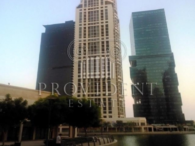 http://www.sandcastles.ae/dubai/property-for-rent/apartment/jlt---jumeirah-lake-towers/2-bedroom/lake-shore-tower/15/10/2015/apartment-for-rent-PRV-R-1973/152117/