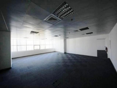 http://www.sandcastles.ae/dubai/property-for-rent/office/jlt---jumeirah-lake-towers/commercial/mazaya-business-avenue-2/15/10/2015/office-for-rent-PRV-R-1983/152187/