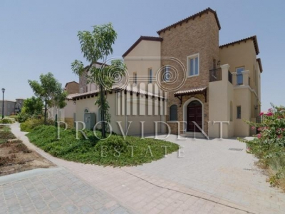 http://www.sandcastles.ae/dubai/property-for-rent/villa/jumeirah-golf-estates/4-bedroom/olive-point/15/10/2015/villa-for-rent-PRV-R-2047/152064/