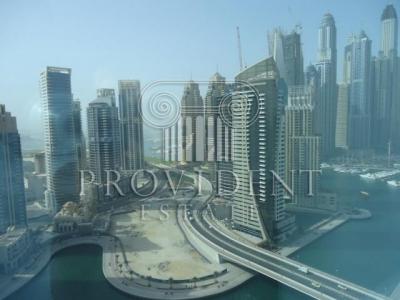 3 bedroom apartment for rent in dubai marina time place - Dubai 3 bedroom apartments for rent ...