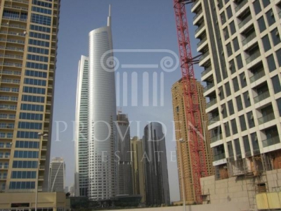 http://www.sandcastles.ae/dubai/property-for-rent/office/jlt---jumeirah-lake-towers/commercial/al-mass-tower/15/10/2015/office-for-rent-PRV-R-2106/152170/