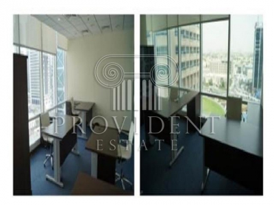 http://www.sandcastles.ae/dubai/property-for-rent/office/jlt---jumeirah-lake-towers/commercial/reef-tower/15/10/2015/office-for-rent-PRV-R-2124/152283/