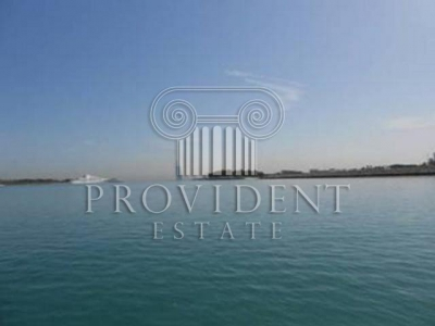 http://www.sandcastles.ae/dubai/property-for-rent/townhouse/palm-jumeirah/5-bedroom/palm-jumeirah/15/10/2015/townhouse-for-rent-PRV-R-2139/152565/