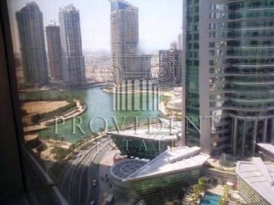 http://www.sandcastles.ae/dubai/property-for-rent/office/jlt---jumeirah-lake-towers/commercial/ag-tower/15/10/2015/office-for-rent-PRV-R-2181/152230/