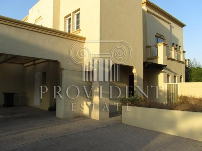 http://www.sandcastles.ae/dubai/property-for-rent/villa/springs/3-bedroom/springs-12/15/10/2015/villa-for-rent-PRV-R-2198/152697/