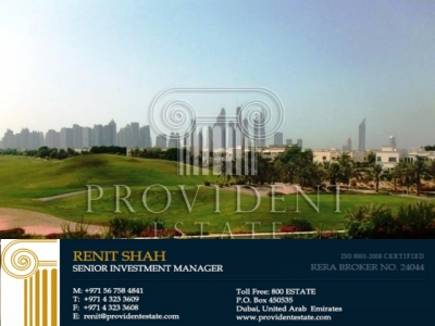 http://www.sandcastles.ae/dubai/property-for-rent/villa/emirates-hills/6-bedroom/sector-p/15/10/2015/villa-for-rent-PRV-R-2239/152729/