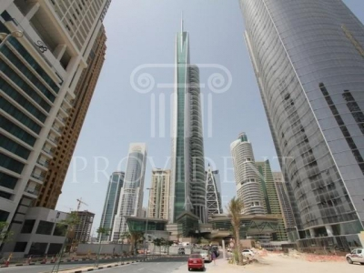 http://www.sandcastles.ae/dubai/property-for-rent/office/jlt---jumeirah-lake-towers/commercial/al-mass-tower/15/10/2015/office-for-rent-PRV-R-2244/152246/