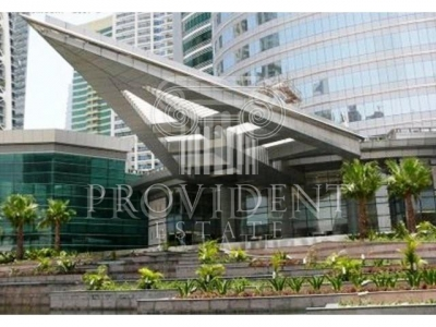 http://www.sandcastles.ae/dubai/property-for-rent/office/jlt---jumeirah-lake-towers/commercial/al-mass-tower/15/10/2015/office-for-rent-PRV-R-2245/152220/