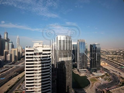 http://www.sandcastles.ae/dubai/property-for-rent/office/jlt---jumeirah-lake-towers/commercial/al-mass-tower/15/10/2015/office-for-rent-PRV-R-2246/152250/