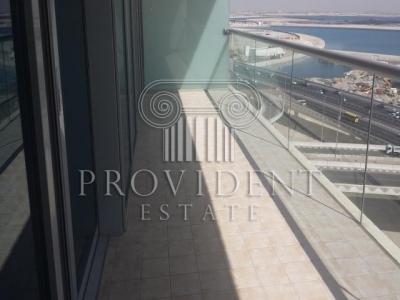 http://www.sandcastles.ae/dubai/property-for-rent/apartment/business-bay/1-bedroom/windsor-manor/15/10/2015/apartment-for-rent-PRV-R-2257/151660/