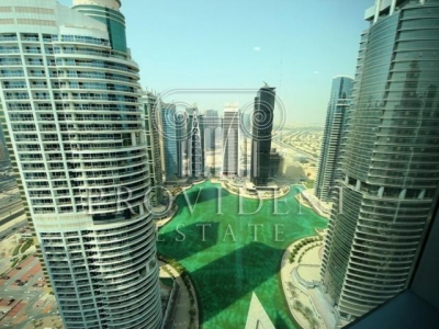 http://www.sandcastles.ae/dubai/property-for-rent/office/jlt---jumeirah-lake-towers/commercial/al-mass-tower/15/10/2015/office-for-rent-PRV-R-2301/152245/