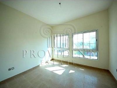http://www.sandcastles.ae/dubai/property-for-rent/villa/jvt---jumeirah-village-triangle/2-bedroom/mediterranean-cluster/15/10/2015/villa-for-rent-PRV-R-2311/152973/