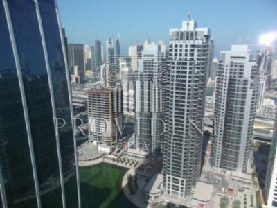 http://www.sandcastles.ae/dubai/property-for-rent/office/jlt---jumeirah-lake-towers/commercial/liwa-heights/15/10/2015/office-for-rent-PRV-R-2329/152183/