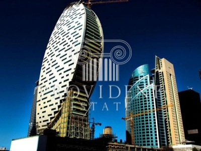 http://www.sandcastles.ae/dubai/property-for-rent/retail/business-bay/commercial/ontario-tower/15/10/2015/retail-for-rent-PRV-R-2341/151664/