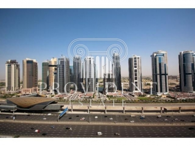 http://www.sandcastles.ae/dubai/property-for-rent/office/jlt---jumeirah-lake-towers/commercial/liwa-heights/15/10/2015/office-for-rent-PRV-R-2362/152144/