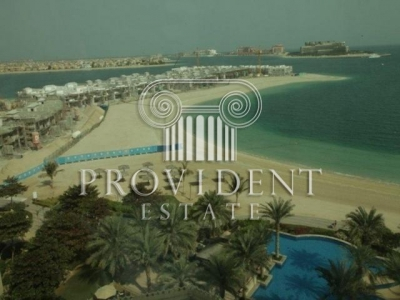 http://www.sandcastles.ae/dubai/property-for-rent/townhouse/palm-jumeirah/5-bedroom/palm-jumeirah/15/10/2015/townhouse-for-rent-PRV-R-2365/152582/
