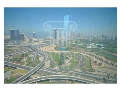 http://www.sandcastles.ae/dubai/property-for-rent/office/jlt---jumeirah-lake-towers/commercial/jumeirah-bay-x3/15/10/2015/office-for-rent-PRV-R-2375/152268/