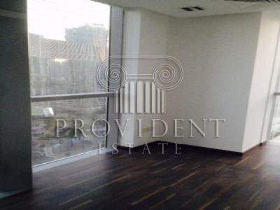 http://www.sandcastles.ae/dubai/property-for-rent/office/jlt---jumeirah-lake-towers/commercial/tiffany-tower/15/10/2015/office-for-rent-PRV-R-2394/152193/