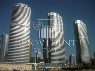 http://www.sandcastles.ae/dubai/property-for-rent/office/jlt---jumeirah-lake-towers/commercial/mazaya-business-avenue-2/15/10/2015/office-for-rent-PRV-R-2431/152140/