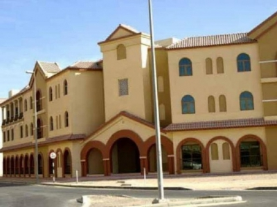 http://www.sandcastles.ae/dubai/property-for-rent/apartment/international-city/1-bedroom/spain-cluster/15/10/2015/apartment-for-rent-PRV-R-2544/152062/