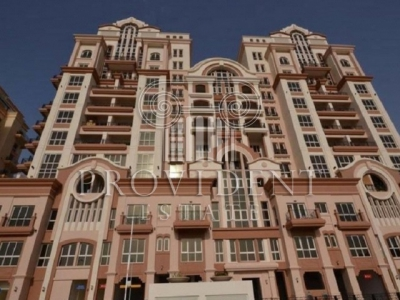 http://www.sandcastles.ae/dubai/property-for-rent/apartment/sports-city/2-bedroom/venetian/15/10/2015/apartment-for-rent-PRV-R-2546/152625/