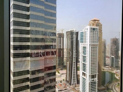 http://www.sandcastles.ae/dubai/property-for-rent/office/jlt---jumeirah-lake-towers/commercial/mazaya-business-avenue-1/15/10/2015/office-for-rent-PRV-R-2554/152281/