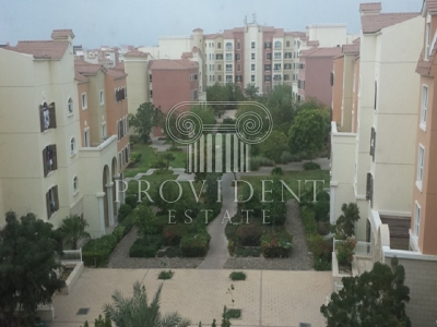 http://www.sandcastles.ae/dubai/property-for-rent/apartment/discovery-gardens/1-bedroom/mediterranean-cluster/15/10/2015/apartment-for-rent-PRV-R-2618/151776/