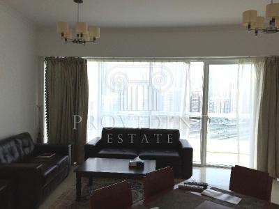 Saba Tower 3 | JLT - Jumeirah Lake Towers | PICTURE5