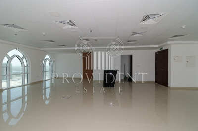 http://www.sandcastles.ae/dubai/property-for-rent/office/jlt---jumeirah-lake-towers/commercial/the-dome/15/10/2015/office-for-rent-PRV-R-2633/152249/