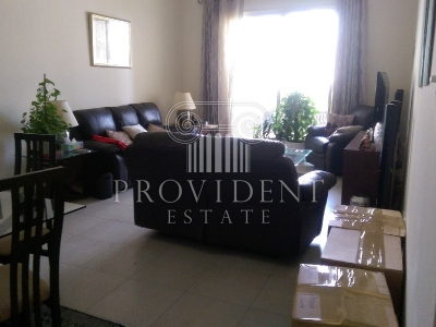 http://www.sandcastles.ae/dubai/property-for-rent/apartment/jlt---jumeirah-lake-towers/2-bedroom/lake-shore-tower/15/10/2015/apartment-for-rent-PRV-R-2643/152172/