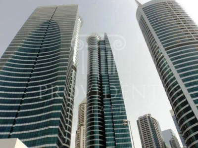 http://www.sandcastles.ae/dubai/property-for-rent/office/jlt---jumeirah-lake-towers/commercial/jumeirah-bay-x2/15/10/2015/office-for-rent-PRV-R-2668/152151/