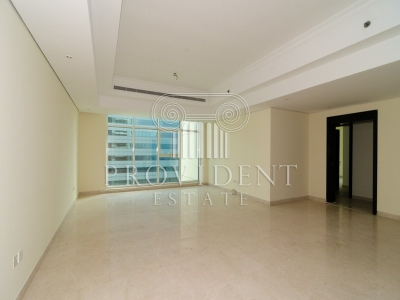 http://www.sandcastles.ae/dubai/property-for-rent/apartment/jlt---jumeirah-lake-towers/3-bedroom/al-seef-tower-3/15/10/2015/apartment-for-rent-PRV-R-2753/152218/