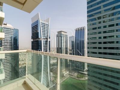 Al Seef Tower 3 | JLT - Jumeirah Lake Towers | PICTURE6