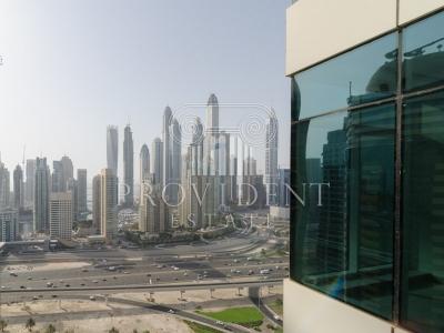 Al Seef Tower 3 | JLT - Jumeirah Lake Towers | PICTURE8